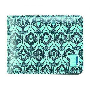 Sherlock 221B Wallpaper Wallet