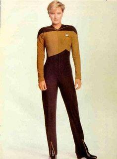 Tasha Yar (Star Trek)