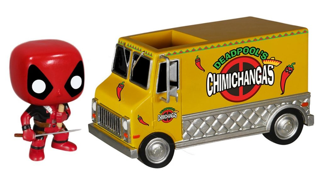 deadpool chimichanga recipe - photo #27