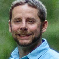 Ron, author of Explore the Lore