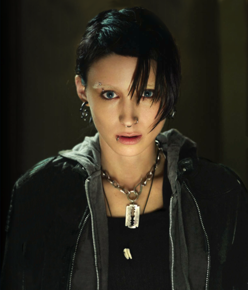 https://theniftynerd.com/wp-content/uploads/2016/06/lisbeth-salander-girl-with-the-dragon-tattoo.png