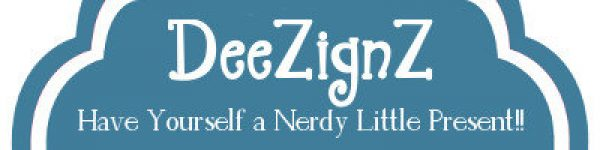 DeeZignZ logo