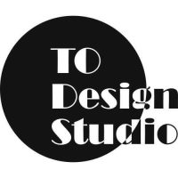 TO Design Studio