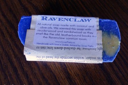 ravenclaw-bar-of-soap
