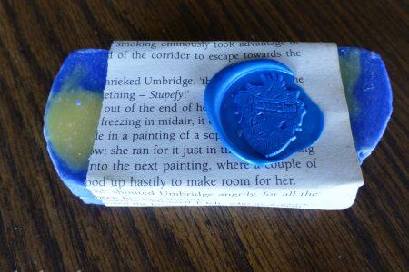 ravenclaw-wax-seal