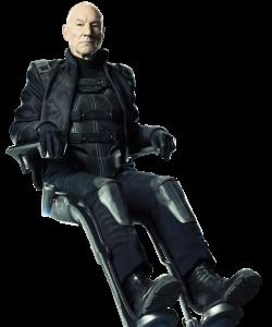 Professor Charles Xavier, X-men